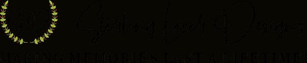 Sterling Laser Designs